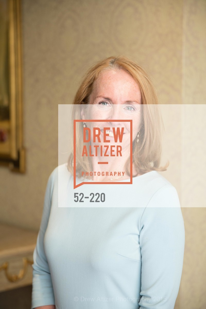 Maureen Terris, NHG Real Estate Luncheon, The Fairmont Hotel, Fountain Room. 950 Mason St, August 3rd, 2015,Drew Altizer, Drew Altizer Photography, full-service agency, private events, San Francisco photographer, photographer california