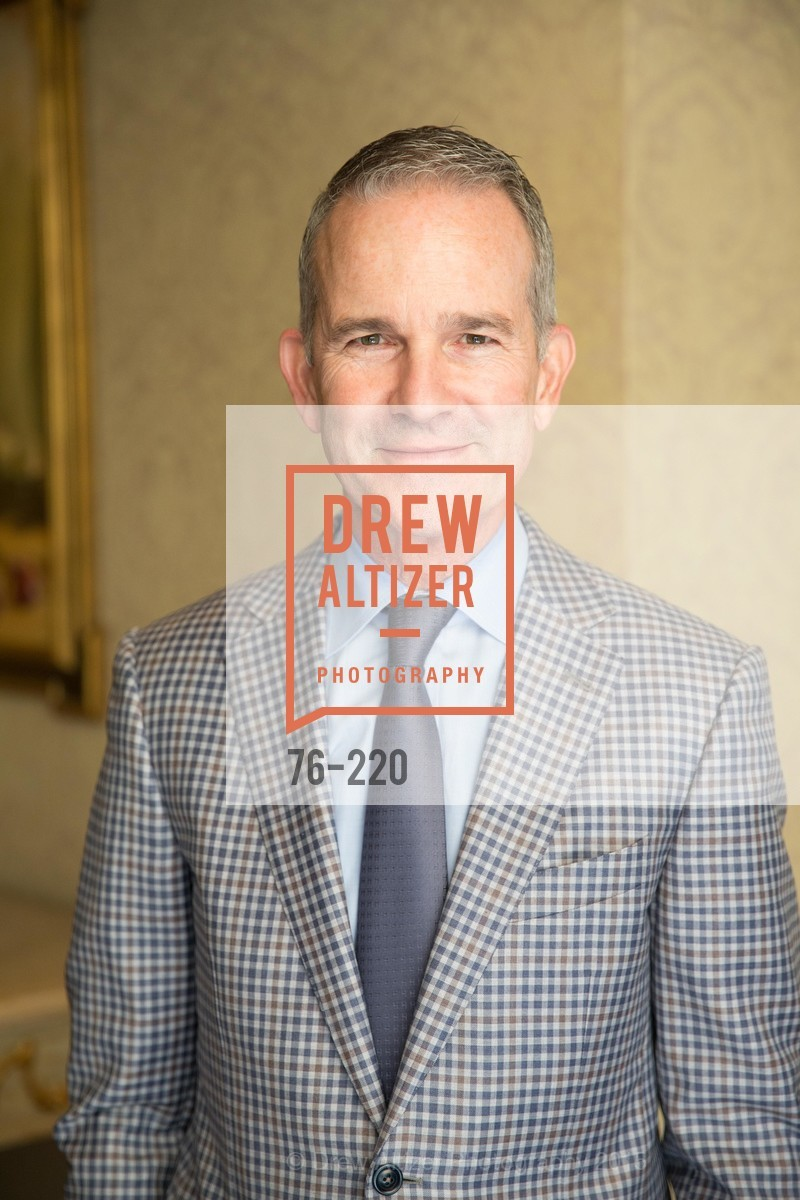 Jeffrey Gibson, NHG Real Estate Luncheon, The Fairmont Hotel, Fountain Room. 950 Mason St, August 3rd, 2015,Drew Altizer, Drew Altizer Photography, full-service event agency, private events, San Francisco photographer, photographer California