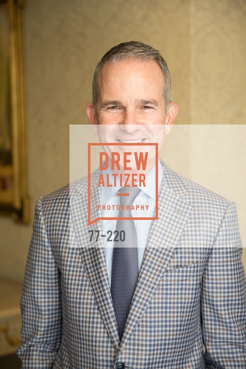 Jeffrey Gibson, NHG Real Estate Luncheon, The Fairmont Hotel, Fountain Room. 950 Mason St, August 3rd, 2015,Drew Altizer, Drew Altizer Photography, full-service agency, private events, San Francisco photographer, photographer california