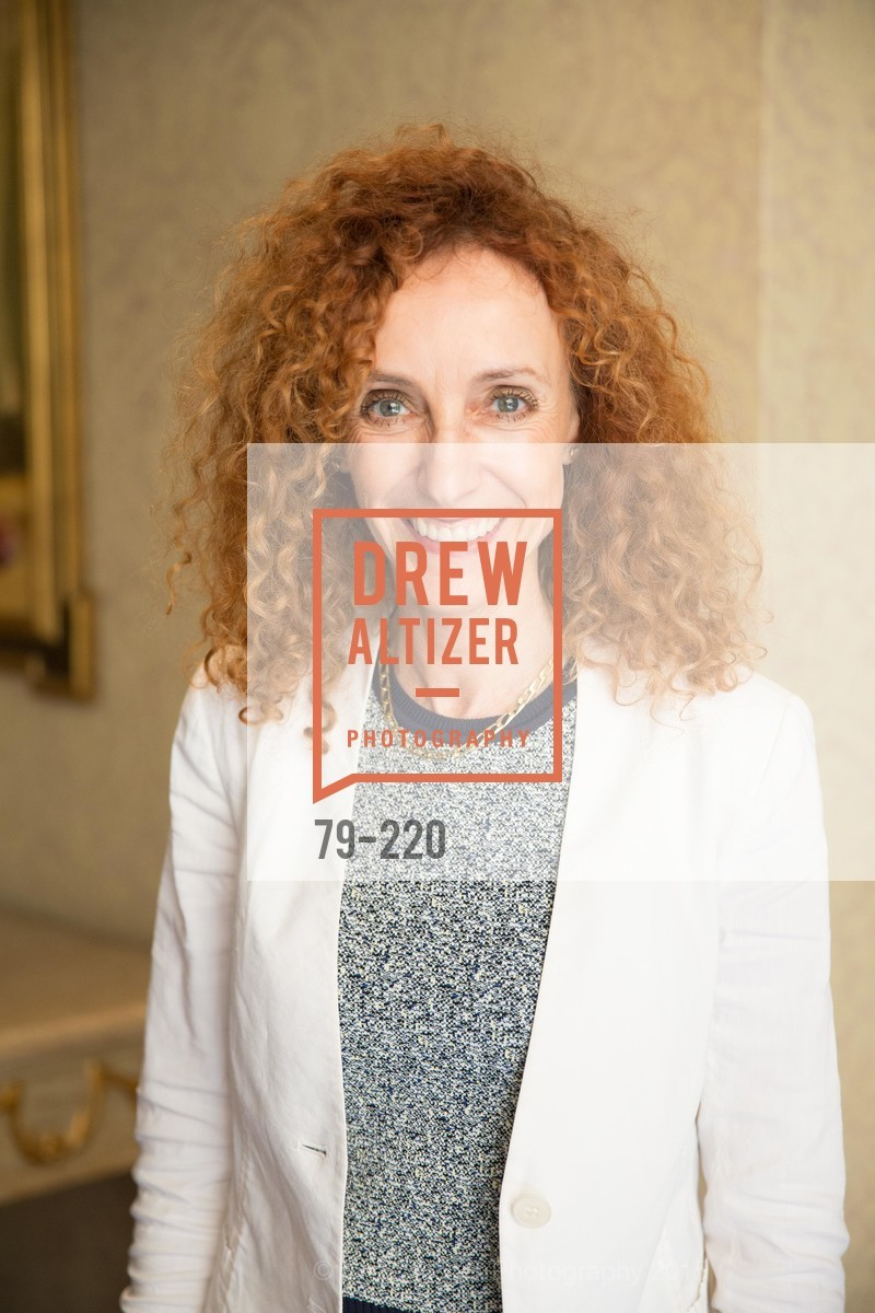 Lina Hatbany, NHG Real Estate Luncheon, The Fairmont Hotel, Fountain Room. 950 Mason St, August 3rd, 2015,Drew Altizer, Drew Altizer Photography, full-service agency, private events, San Francisco photographer, photographer california