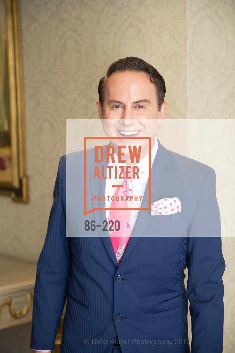 Joel Goodrich, NHG Real Estate Luncheon, The Fairmont Hotel, Fountain Room. 950 Mason St, August 3rd, 2015,Drew Altizer, Drew Altizer Photography, full-service agency, private events, San Francisco photographer, photographer california
