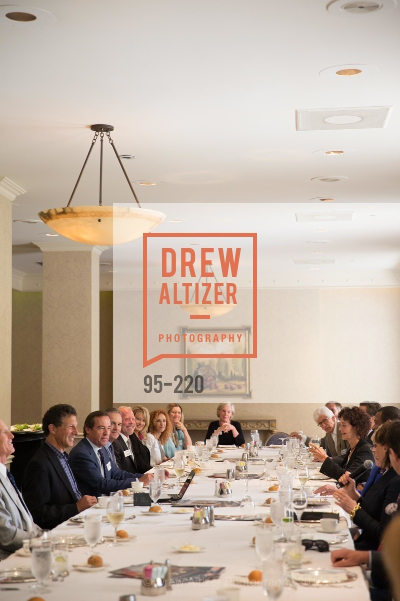 Atmosphere, NHG Real Estate Luncheon, The Fairmont Hotel, Fountain Room. 950 Mason St, August 3rd, 2015,Drew Altizer, Drew Altizer Photography, full-service agency, private events, San Francisco photographer, photographer california