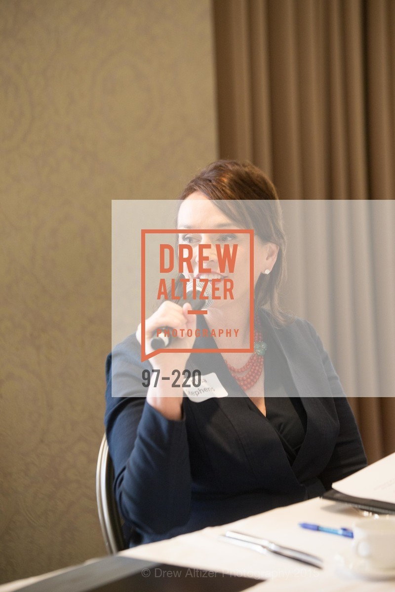 Elisa Stephens, NHG Real Estate Luncheon, The Fairmont Hotel, Fountain Room. 950 Mason St, August 3rd, 2015,Drew Altizer, Drew Altizer Photography, full-service agency, private events, San Francisco photographer, photographer california