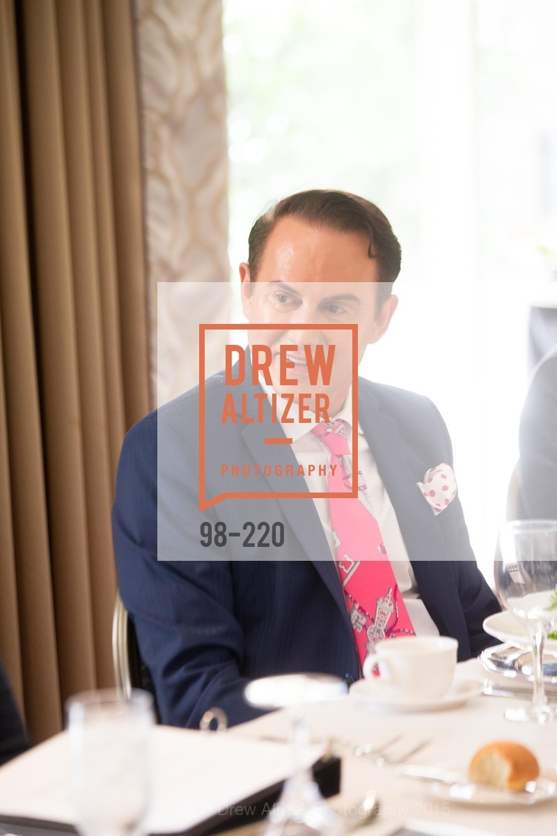 Joel Goodrich, NHG Real Estate Luncheon, The Fairmont Hotel, Fountain Room. 950 Mason St, August 3rd, 2015,Drew Altizer, Drew Altizer Photography, full-service event agency, private events, San Francisco photographer, photographer California