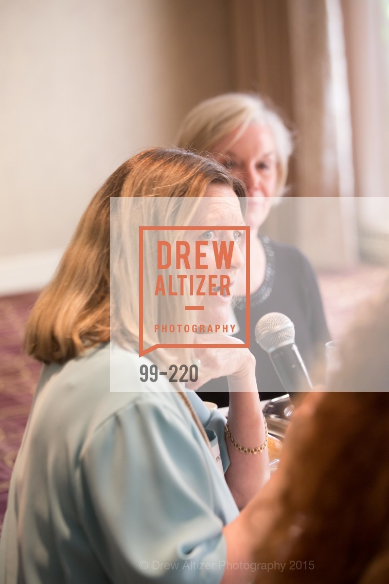 Dona Crowder, NHG Real Estate Luncheon, The Fairmont Hotel, Fountain Room. 950 Mason St, August 3rd, 2015,Drew Altizer, Drew Altizer Photography, full-service agency, private events, San Francisco photographer, photographer california
