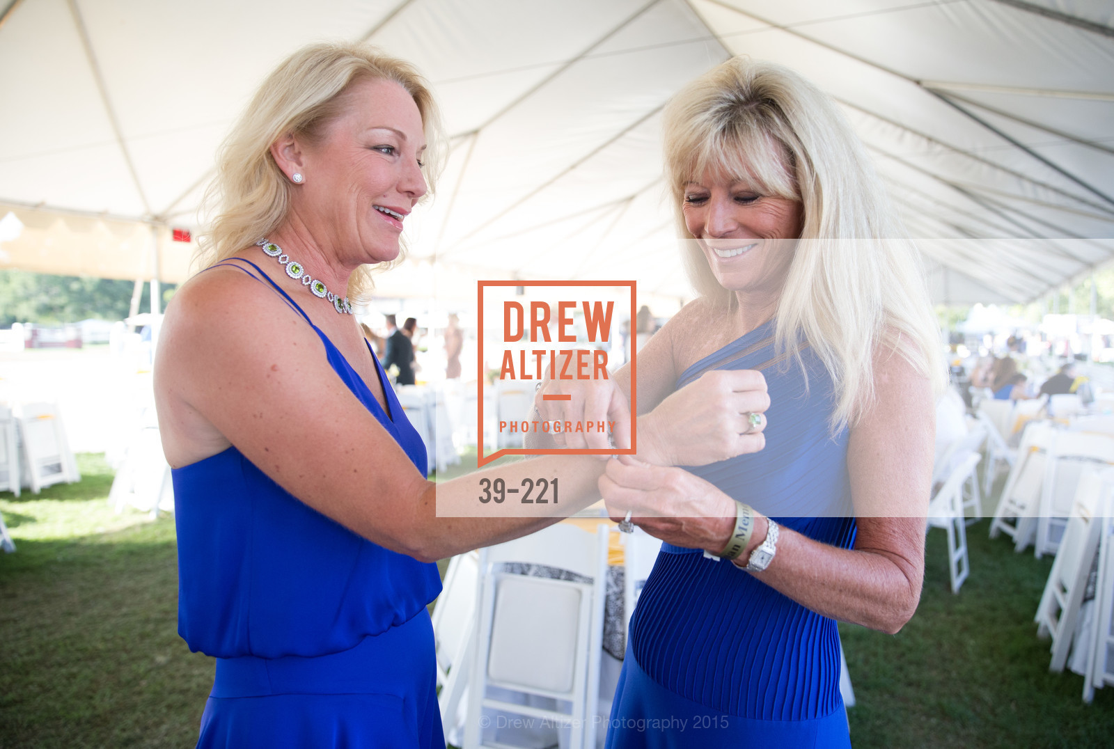 Jen McDonald, Susan Martin, Menlo Charity Horse Show Gala, Menlo Circus Club. 190 Park Lane, August 7th, 2015,Drew Altizer, Drew Altizer Photography, full-service agency, private events, San Francisco photographer, photographer california