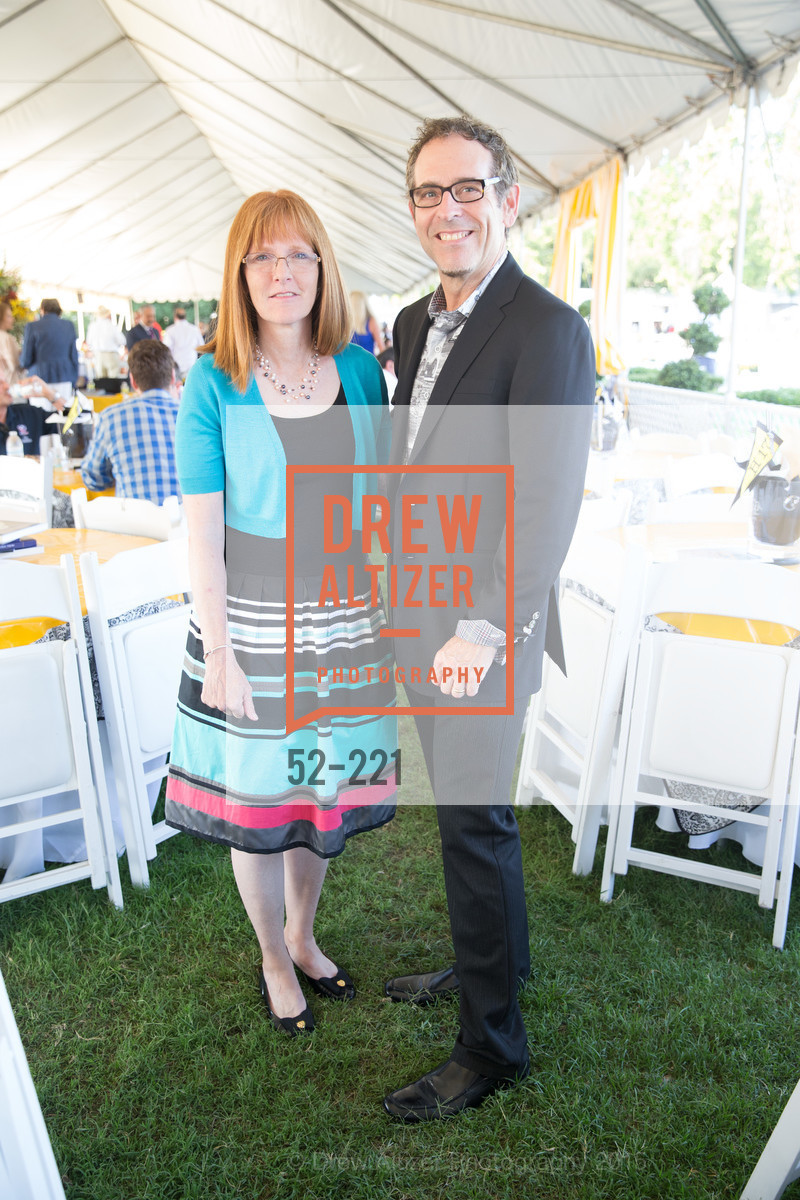 Elizabeth Ronn, Karl Ronn, Menlo Charity Horse Show Gala, Menlo Circus Club. 190 Park Lane, August 7th, 2015,Drew Altizer, Drew Altizer Photography, full-service agency, private events, San Francisco photographer, photographer california