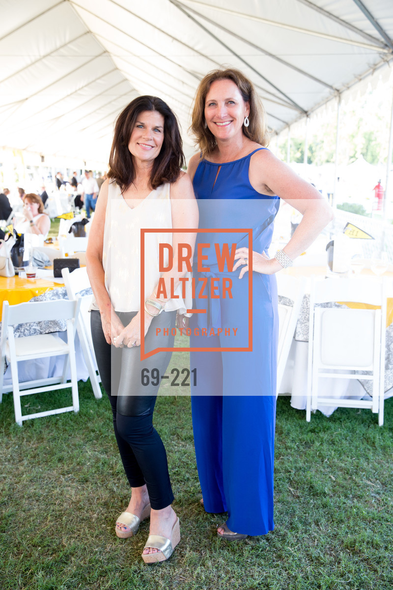 Letty Harrison, Suzanne Rischman, Menlo Charity Horse Show Gala, Menlo Circus Club. 190 Park Lane, August 7th, 2015,Drew Altizer, Drew Altizer Photography, full-service agency, private events, San Francisco photographer, photographer california