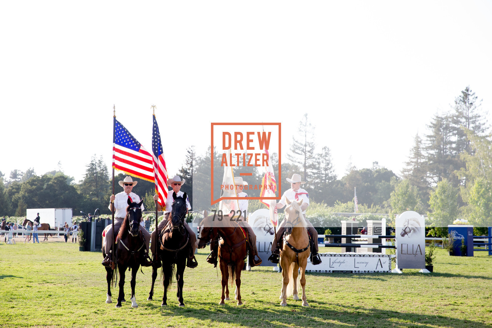 Performance, Menlo Charity Horse Show Gala, Menlo Circus Club. 190 Park Lane, August 7th, 2015,Drew Altizer, Drew Altizer Photography, full-service agency, private events, San Francisco photographer, photographer california