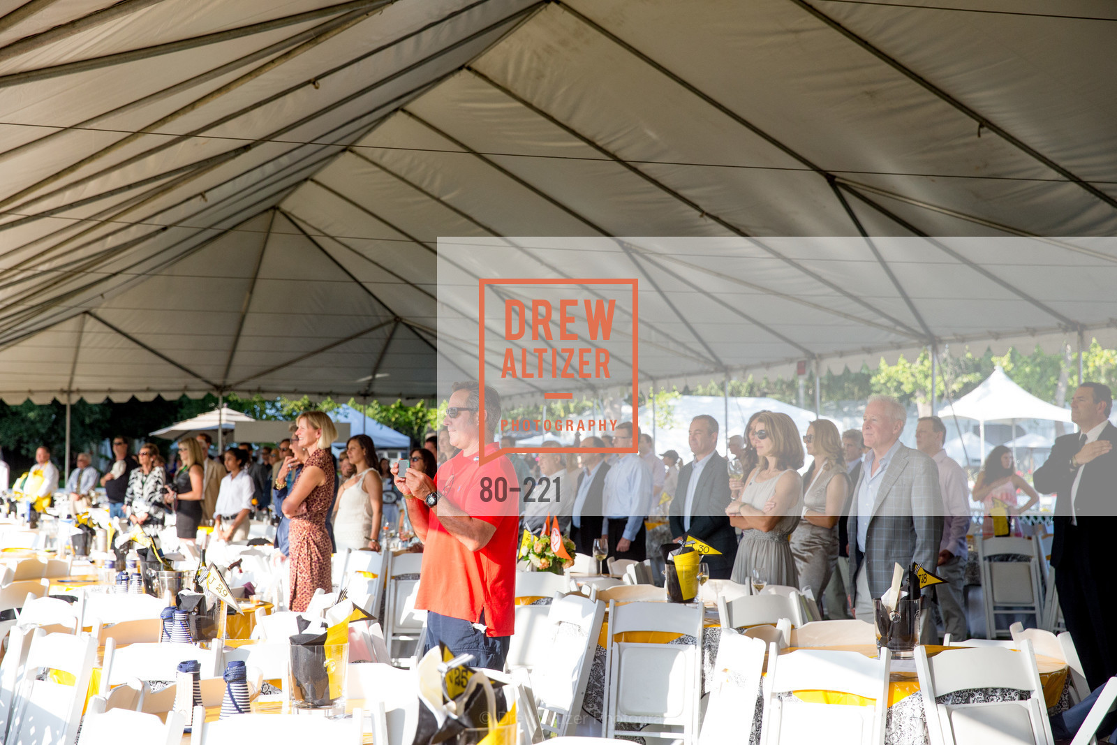 Atmosphere, Menlo Charity Horse Show Gala, Menlo Circus Club. 190 Park Lane, August 7th, 2015,Drew Altizer, Drew Altizer Photography, full-service agency, private events, San Francisco photographer, photographer california