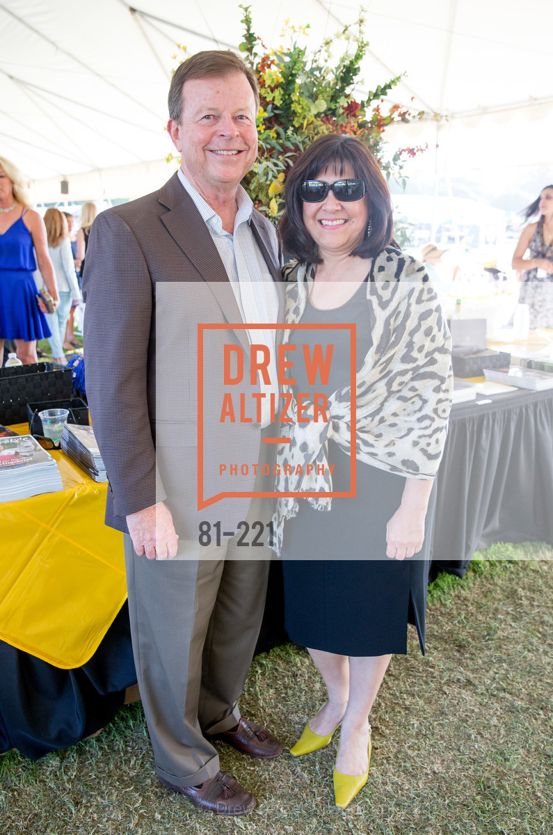 David Barca, Alla Panchenko, Menlo Charity Horse Show Gala, Menlo Circus Club. 190 Park Lane, August 7th, 2015,Drew Altizer, Drew Altizer Photography, full-service agency, private events, San Francisco photographer, photographer california