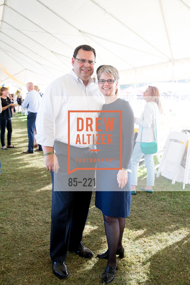 Brent Beabogt, Julia Beabogt, Menlo Charity Horse Show Gala, Menlo Circus Club. 190 Park Lane, August 7th, 2015,Drew Altizer, Drew Altizer Photography, full-service agency, private events, San Francisco photographer, photographer california