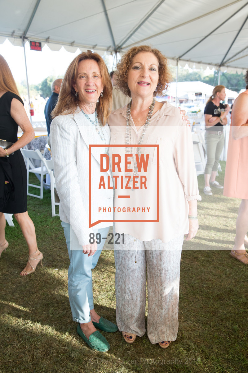 Susan Furstman, Joanne Sprinklestein, Menlo Charity Horse Show Gala, Menlo Circus Club. 190 Park Lane, August 7th, 2015,Drew Altizer, Drew Altizer Photography, full-service agency, private events, San Francisco photographer, photographer california