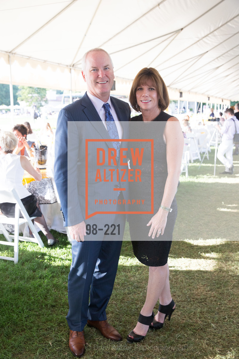 Jim Stuart, Candace Stuart, Menlo Charity Horse Show Gala, Menlo Circus Club. 190 Park Lane, August 7th, 2015,Drew Altizer, Drew Altizer Photography, full-service agency, private events, San Francisco photographer, photographer california