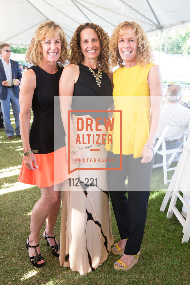 Stacy Siebel, Lori Corley, Menlo Charity Horse Show Gala, Menlo Circus Club. 190 Park Lane, August 7th, 2015,Drew Altizer, Drew Altizer Photography, full-service agency, private events, San Francisco photographer, photographer california