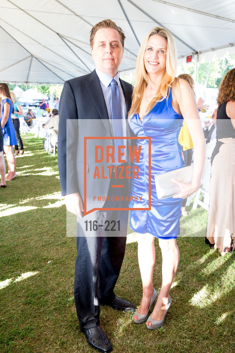 Yar Chaikovsky, Carolyn Chaikovsky, Menlo Charity Horse Show Gala, Menlo Circus Club. 190 Park Lane, August 7th, 2015,Drew Altizer, Drew Altizer Photography, full-service agency, private events, San Francisco photographer, photographer california