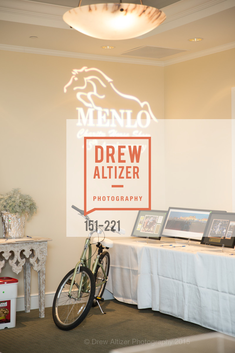 Atmosphere, Menlo Charity Horse Show Gala, Menlo Circus Club. 190 Park Lane, August 7th, 2015,Drew Altizer, Drew Altizer Photography, full-service event agency, private events, San Francisco photographer, photographer California