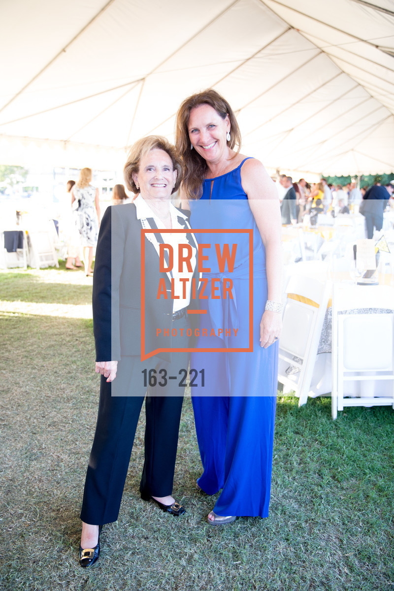 Betsy Glikbarg, Suzanne Rischman, Menlo Charity Horse Show Gala, Menlo Circus Club. 190 Park Lane, August 7th, 2015,Drew Altizer, Drew Altizer Photography, full-service agency, private events, San Francisco photographer, photographer california