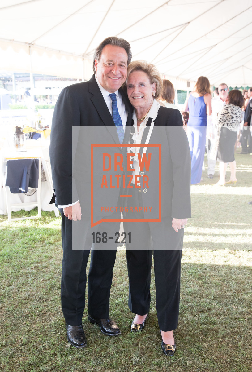 Stephen Silver, Betsy Glikbarg, Menlo Charity Horse Show Gala, Menlo Circus Club. 190 Park Lane, August 7th, 2015,Drew Altizer, Drew Altizer Photography, full-service agency, private events, San Francisco photographer, photographer california