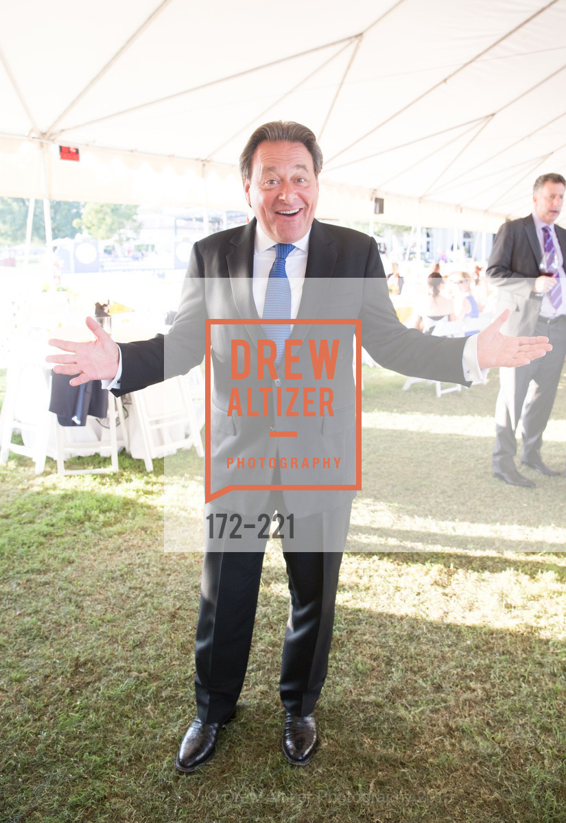 Stephen Silver, Menlo Charity Horse Show Gala, Menlo Circus Club. 190 Park Lane, August 7th, 2015,Drew Altizer, Drew Altizer Photography, full-service agency, private events, San Francisco photographer, photographer california