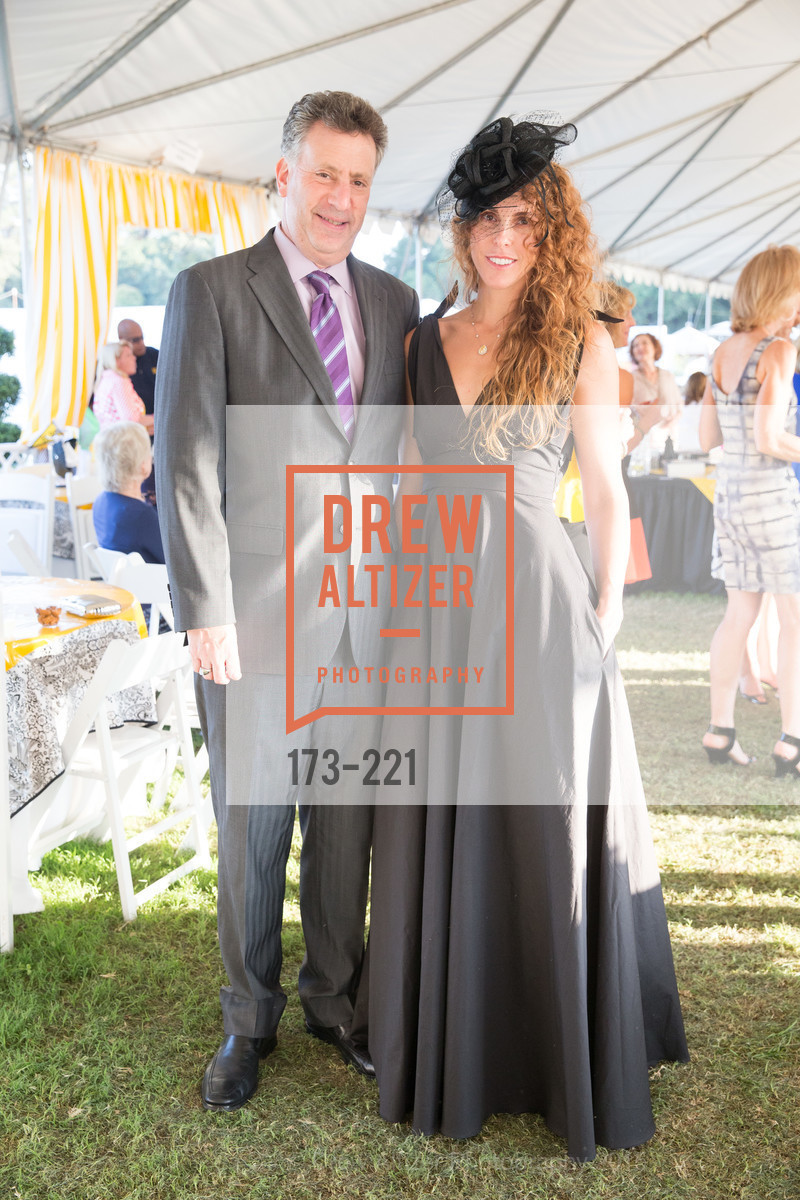 Harry Gould, Tess Wallace, Menlo Charity Horse Show Gala, Menlo Circus Club. 190 Park Lane, August 7th, 2015,Drew Altizer, Drew Altizer Photography, full-service agency, private events, San Francisco photographer, photographer california