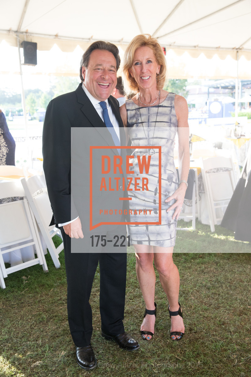 Stephen Silver, Mikey Hoag, Menlo Charity Horse Show Gala, Menlo Circus Club. 190 Park Lane, August 7th, 2015,Drew Altizer, Drew Altizer Photography, full-service agency, private events, San Francisco photographer, photographer california