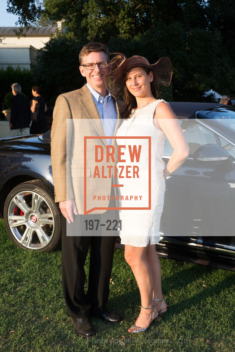 Mike Knych, Rebecca Ackinson, Menlo Charity Horse Show Gala, Menlo Circus Club. 190 Park Lane, August 7th, 2015,Drew Altizer, Drew Altizer Photography, full-service agency, private events, San Francisco photographer, photographer california