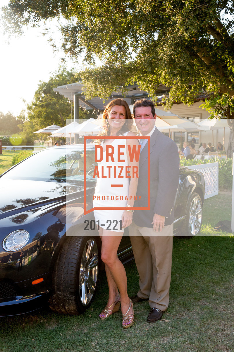 Rebecca Cooper, Steve Goldenberg, Menlo Charity Horse Show Gala, Menlo Circus Club. 190 Park Lane, August 7th, 2015,Drew Altizer, Drew Altizer Photography, full-service agency, private events, San Francisco photographer, photographer california