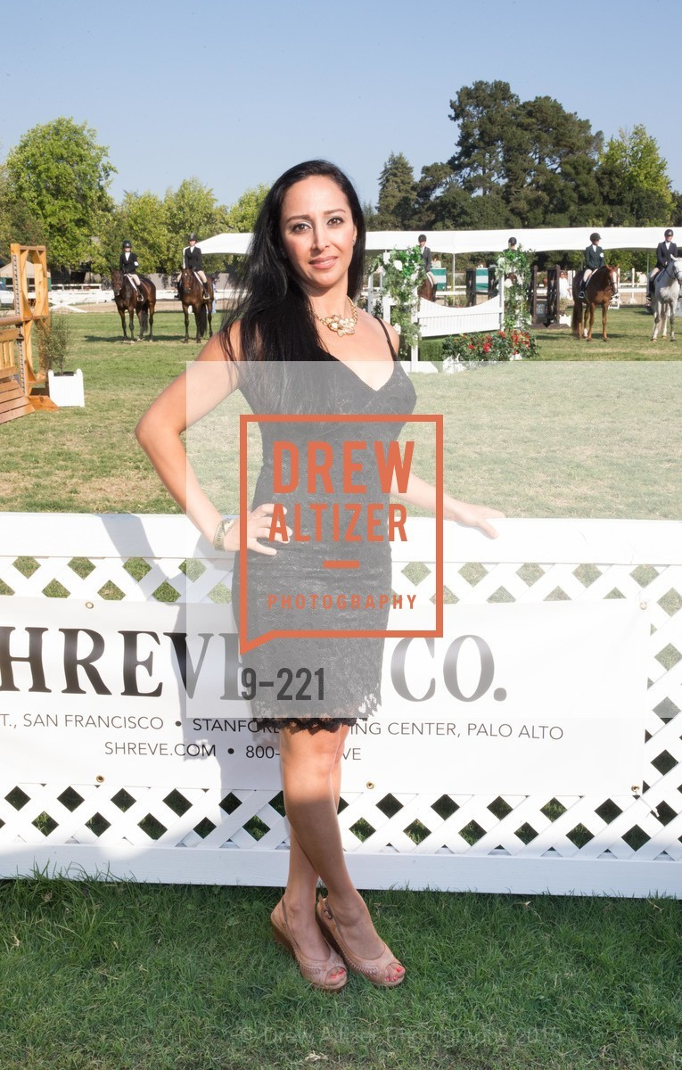 Tara Vazir, Menlo Charity Horse Show Gala, Menlo Circus Club. 190 Park Lane, August 7th, 2015,Drew Altizer, Drew Altizer Photography, full-service agency, private events, San Francisco photographer, photographer california