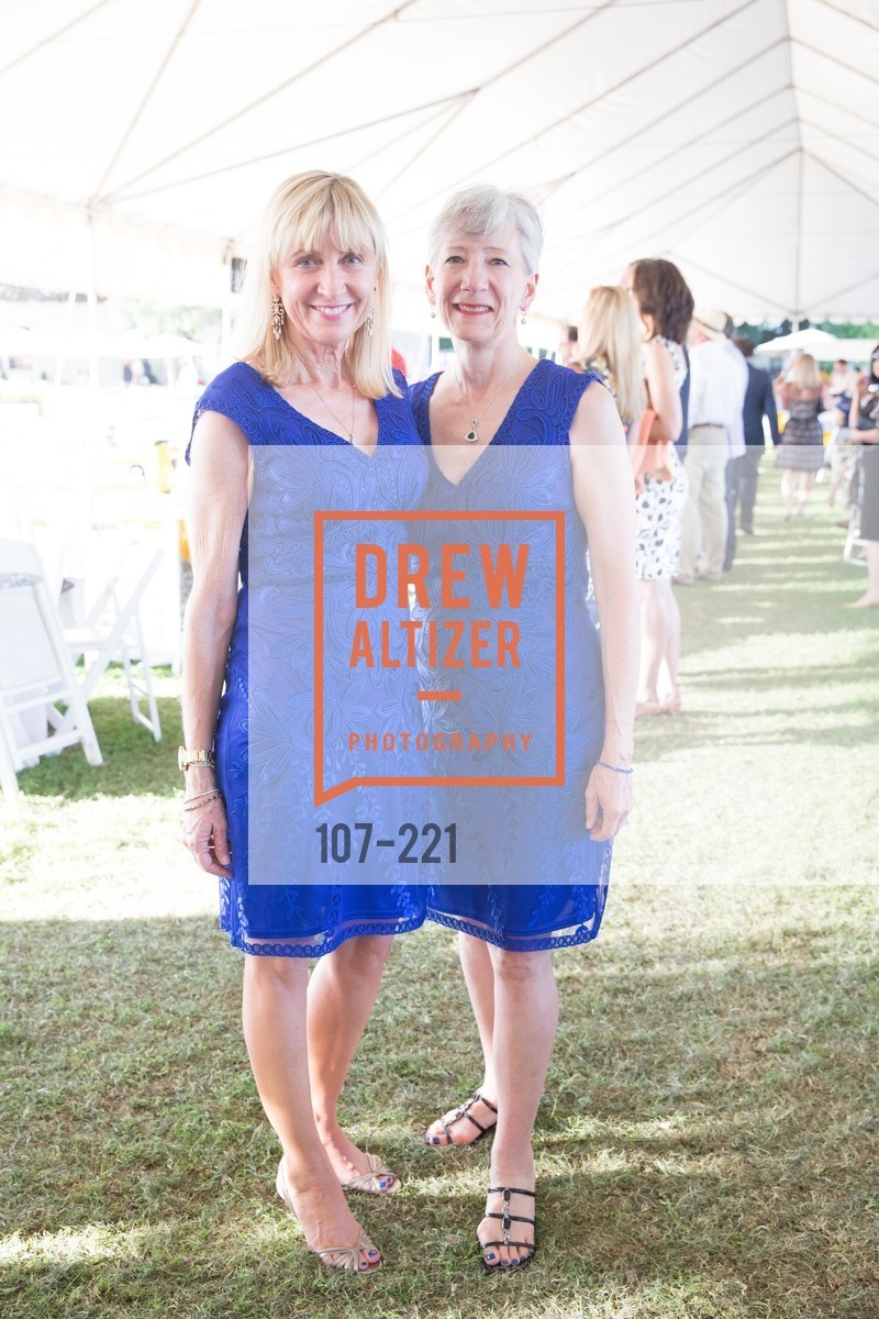 Ann Peterson, Wendy Baum, Menlo Charity Horse Show Gala, Menlo Circus Club. 190 Park Lane, August 7th, 2015,Drew Altizer, Drew Altizer Photography, full-service agency, private events, San Francisco photographer, photographer california