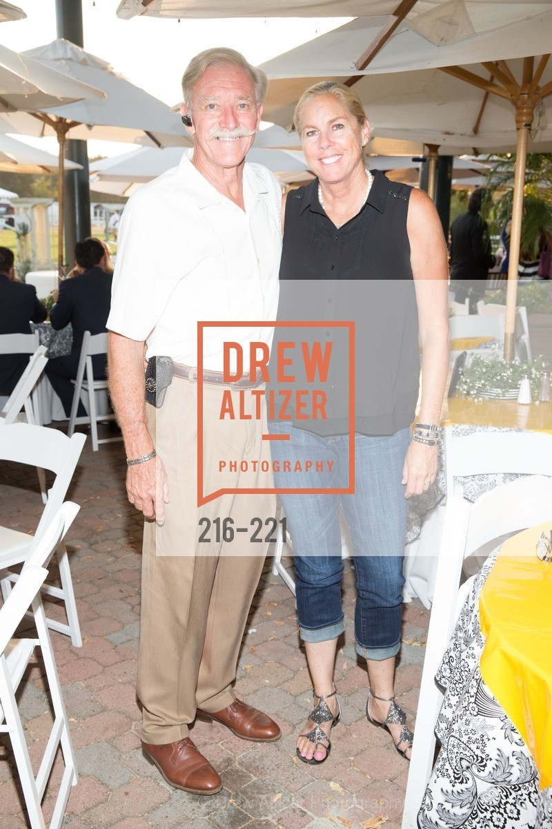 Russ Peterson, Jane Peterson, Menlo Charity Horse Show Gala, Menlo Circus Club. 190 Park Lane, August 7th, 2015,Drew Altizer, Drew Altizer Photography, full-service agency, private events, San Francisco photographer, photographer california
