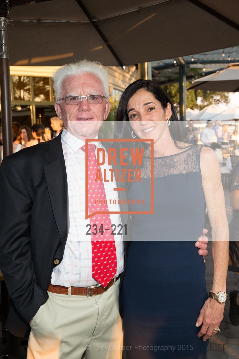 John Charlebois, Elena Canova, Menlo Charity Horse Show Gala, Menlo Circus Club. 190 Park Lane, August 7th, 2015,Drew Altizer, Drew Altizer Photography, full-service agency, private events, San Francisco photographer, photographer california