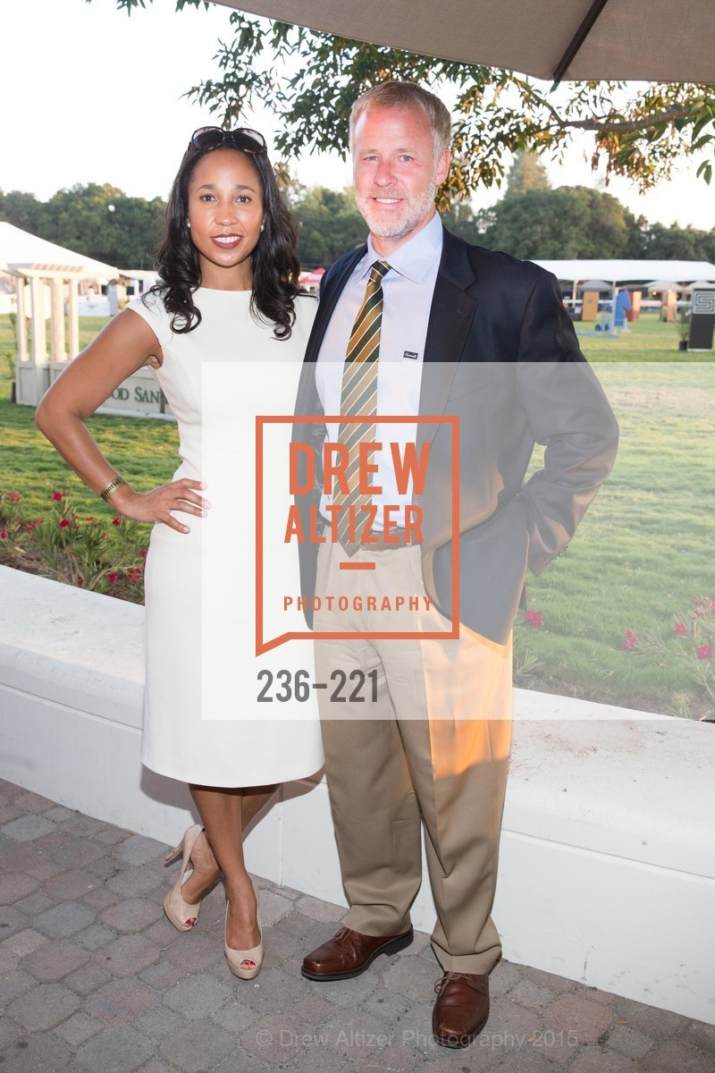 Nicole Hughes, Scott Fross, Menlo Charity Horse Show Gala, Menlo Circus Club. 190 Park Lane, August 7th, 2015,Drew Altizer, Drew Altizer Photography, full-service agency, private events, San Francisco photographer, photographer california