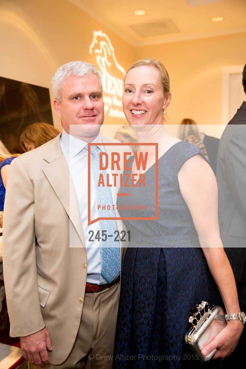 Dave Conlan, Heather Conlan, Menlo Charity Horse Show Gala, Menlo Circus Club. 190 Park Lane, August 7th, 2015,Drew Altizer, Drew Altizer Photography, full-service agency, private events, San Francisco photographer, photographer california