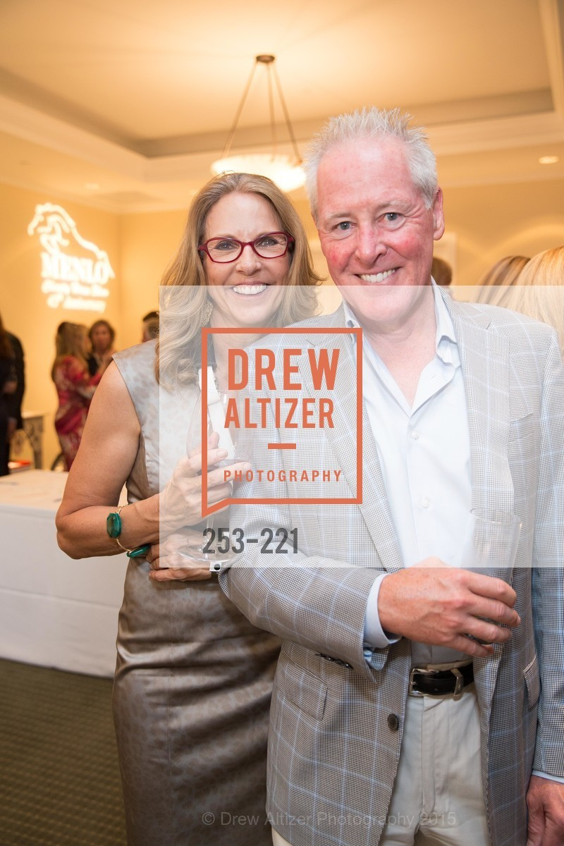 Cynthia Weiss, Doug Keystone, Menlo Charity Horse Show Gala, Menlo Circus Club. 190 Park Lane, August 7th, 2015,Drew Altizer, Drew Altizer Photography, full-service agency, private events, San Francisco photographer, photographer california