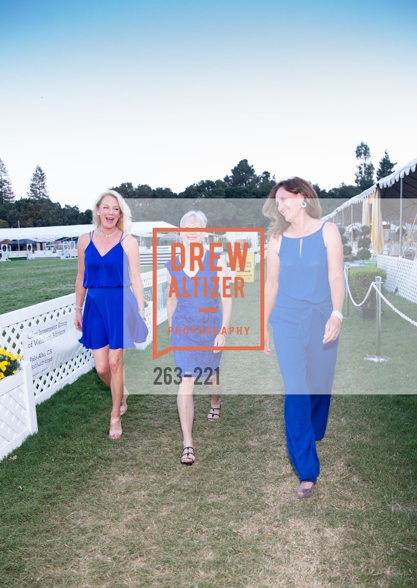Jen McDonald, Wendy Baum, Suzanne Rischman, Menlo Charity Horse Show Gala, Menlo Circus Club. 190 Park Lane, August 7th, 2015,Drew Altizer, Drew Altizer Photography, full-service agency, private events, San Francisco photographer, photographer california