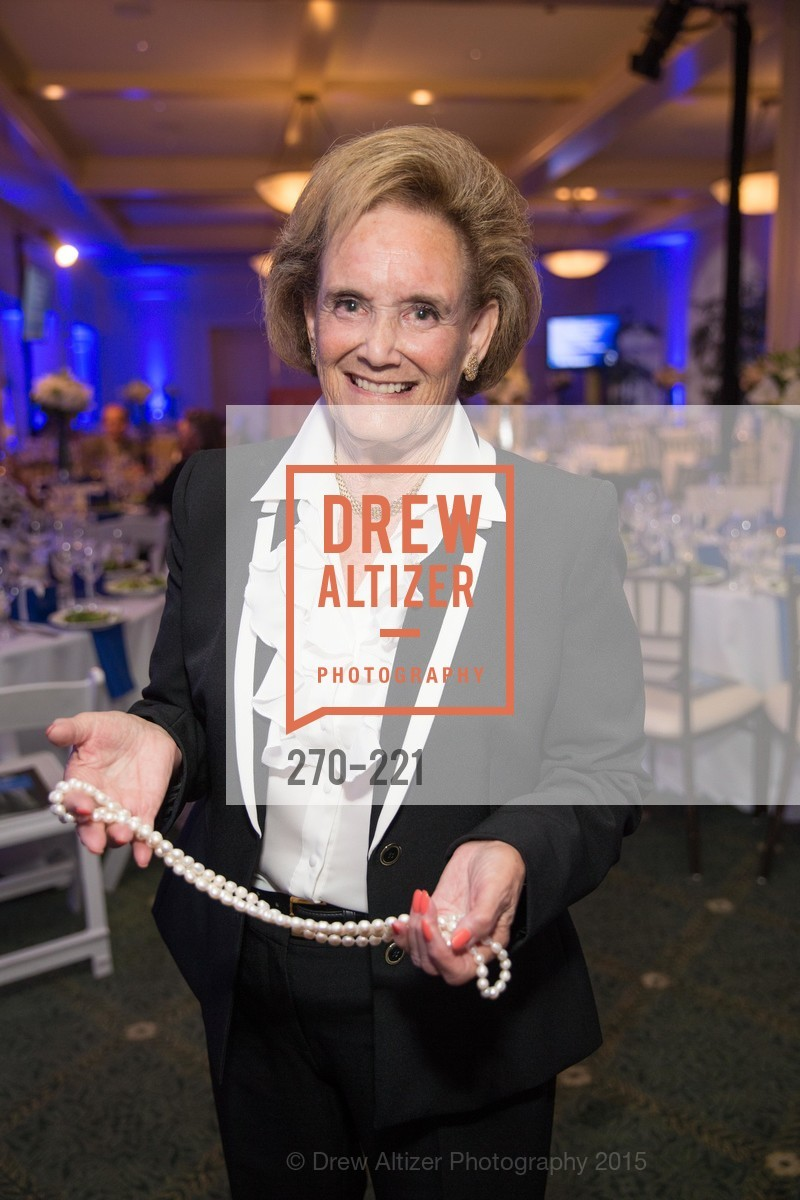 Betsy Glikbarg, Menlo Charity Horse Show Gala, Menlo Circus Club. 190 Park Lane, August 7th, 2015,Drew Altizer, Drew Altizer Photography, full-service agency, private events, San Francisco photographer, photographer california