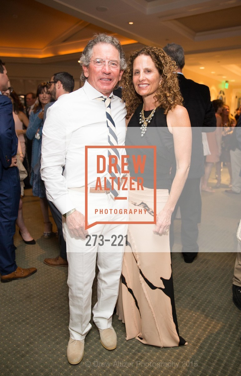 Tom Siebel, Stacy Siebel, Menlo Charity Horse Show Gala, Menlo Circus Club. 190 Park Lane, August 7th, 2015,Drew Altizer, Drew Altizer Photography, full-service agency, private events, San Francisco photographer, photographer california