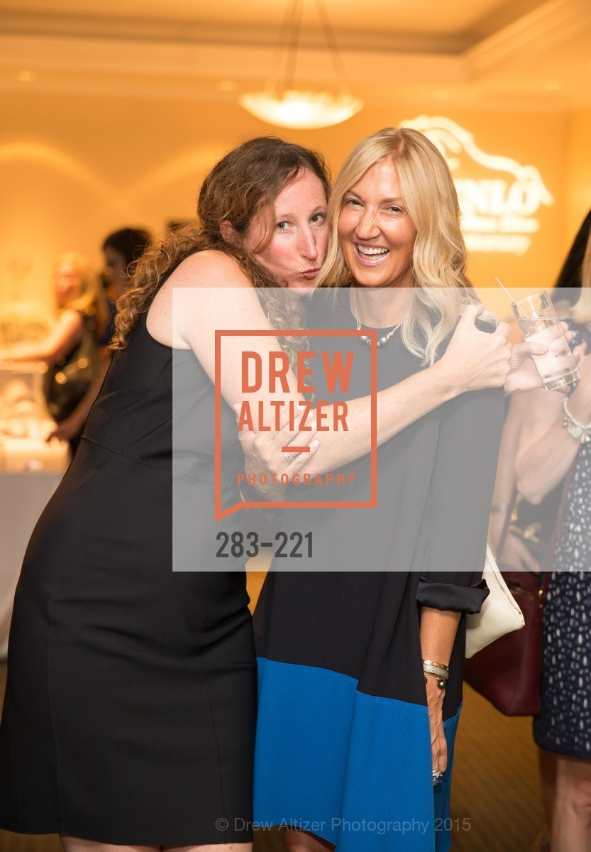 Top pics, Menlo Charity Horse Show Gala, August 7th, 2015, Photo,Drew Altizer, Drew Altizer Photography, full-service agency, private events, San Francisco photographer, photographer california