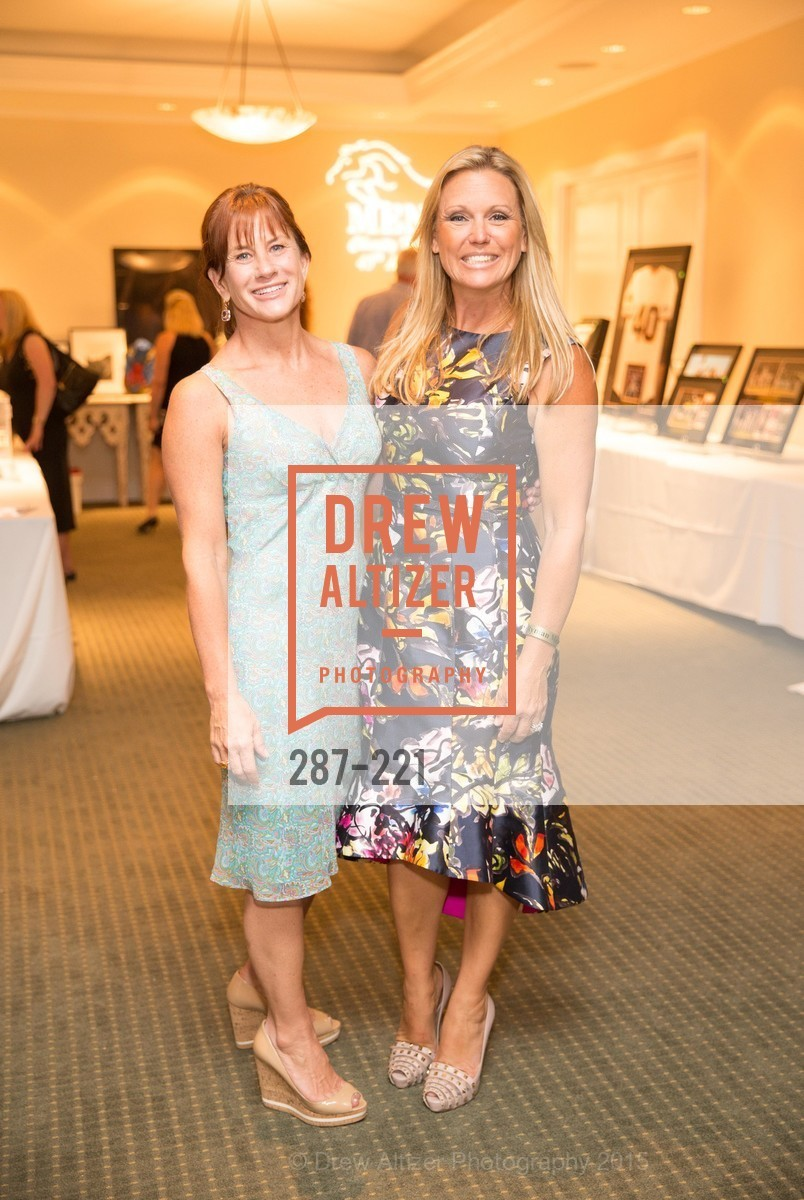 Sarah Buckley, Lisa Newton, Menlo Charity Horse Show Gala, Menlo Circus Club. 190 Park Lane, August 7th, 2015,Drew Altizer, Drew Altizer Photography, full-service agency, private events, San Francisco photographer, photographer california