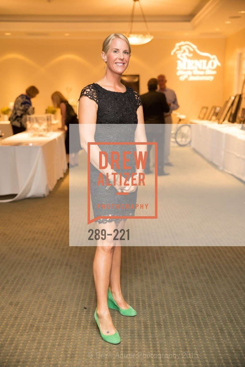 Catherine Cruger, Menlo Charity Horse Show Gala, Menlo Circus Club. 190 Park Lane, August 7th, 2015,Drew Altizer, Drew Altizer Photography, full-service agency, private events, San Francisco photographer, photographer california