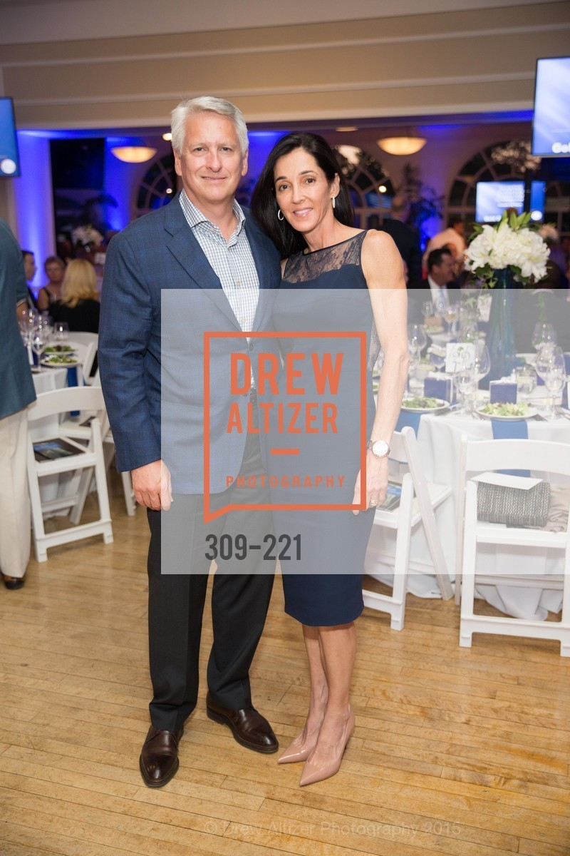Tony Canova, Elena Canova, Menlo Charity Horse Show Gala, Menlo Circus Club. 190 Park Lane, August 7th, 2015,Drew Altizer, Drew Altizer Photography, full-service agency, private events, San Francisco photographer, photographer california