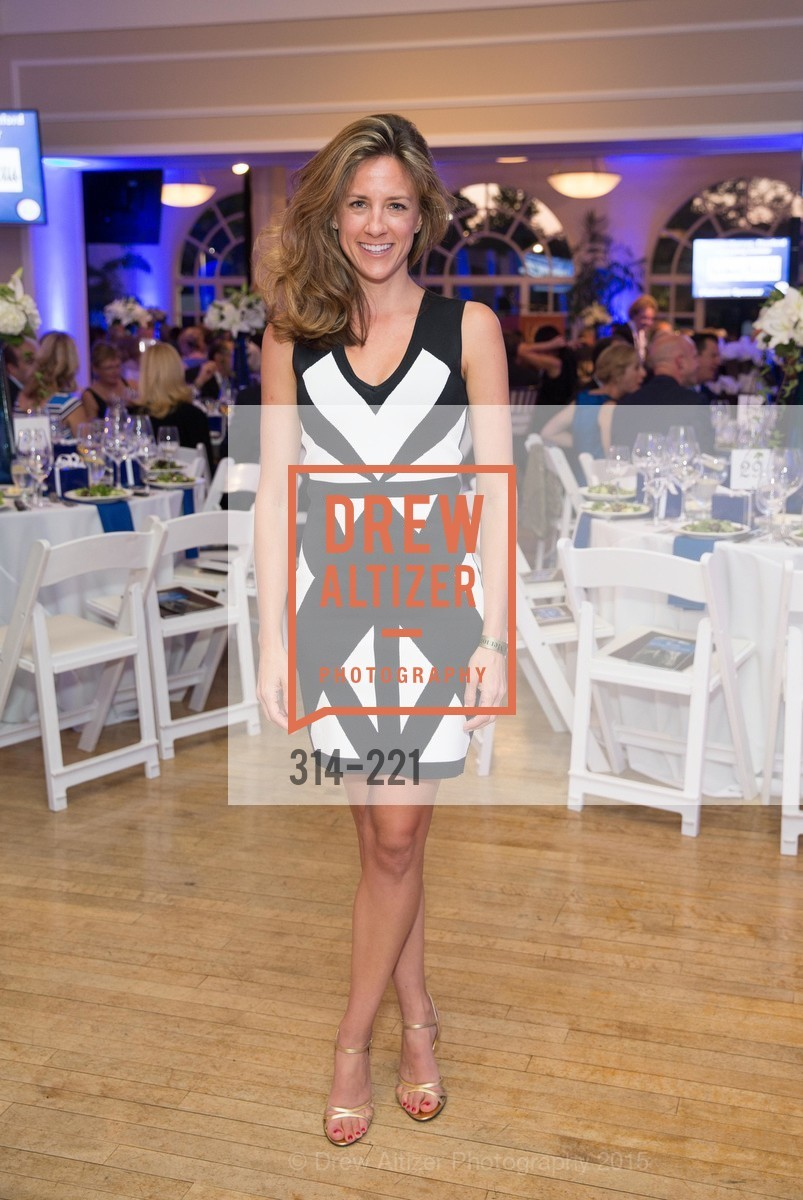 Cecily Olson, Menlo Charity Horse Show Gala, Menlo Circus Club. 190 Park Lane, August 7th, 2015,Drew Altizer, Drew Altizer Photography, full-service agency, private events, San Francisco photographer, photographer california