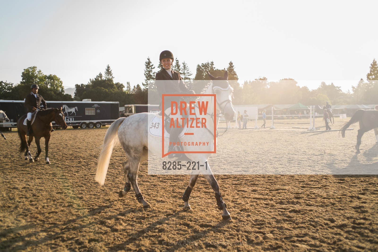 Horse Show, Menlo Charity Horse Show Gala, Menlo Circus Club. 190 Park Lane, August 7th, 2015,Drew Altizer, Drew Altizer Photography, full-service agency, private events, San Francisco photographer, photographer california