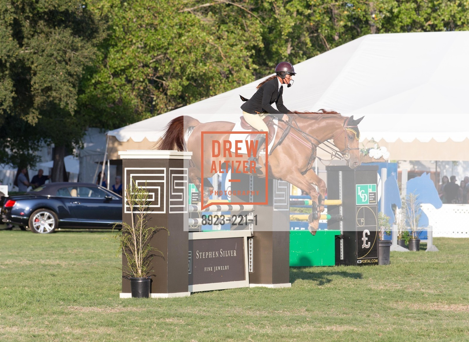 Horse Show, Menlo Charity Horse Show Gala, Menlo Circus Club. 190 Park Lane, August 7th, 2015,Drew Altizer, Drew Altizer Photography, full-service event agency, private events, San Francisco photographer, photographer California