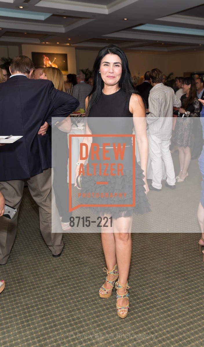 Afsaney Akhtari, Menlo Charity Horse Show Gala, Menlo Circus Club. 190 Park Lane, August 7th, 2015,Drew Altizer, Drew Altizer Photography, full-service agency, private events, San Francisco photographer, photographer california