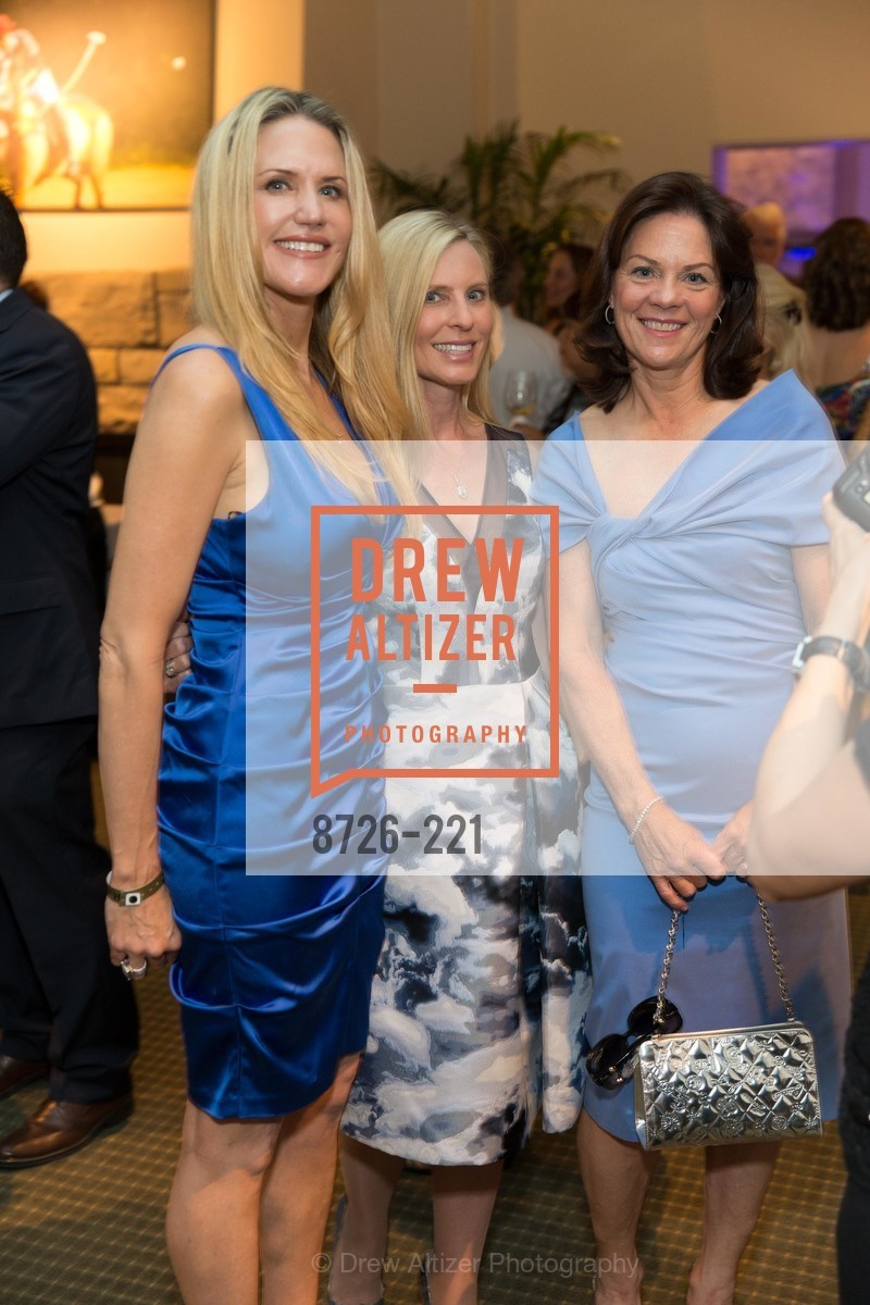 Carolyn Chaikovsky, Menlo Charity Horse Show Gala, Menlo Circus Club. 190 Park Lane, August 7th, 2015,Drew Altizer, Drew Altizer Photography, full-service agency, private events, San Francisco photographer, photographer california