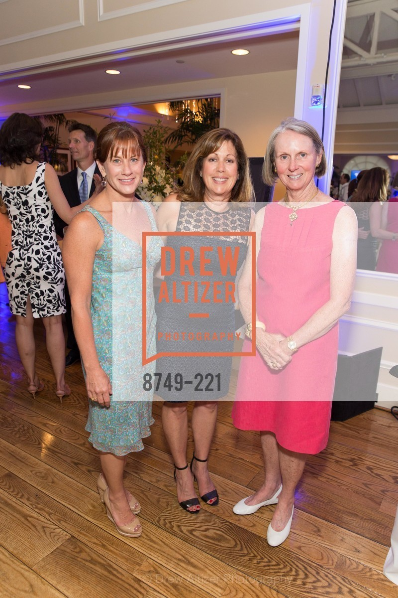 Sarah Buckley, Sandy Levison, Menlo Charity Horse Show Gala, Menlo Circus Club. 190 Park Lane, August 7th, 2015,Drew Altizer, Drew Altizer Photography, full-service agency, private events, San Francisco photographer, photographer california