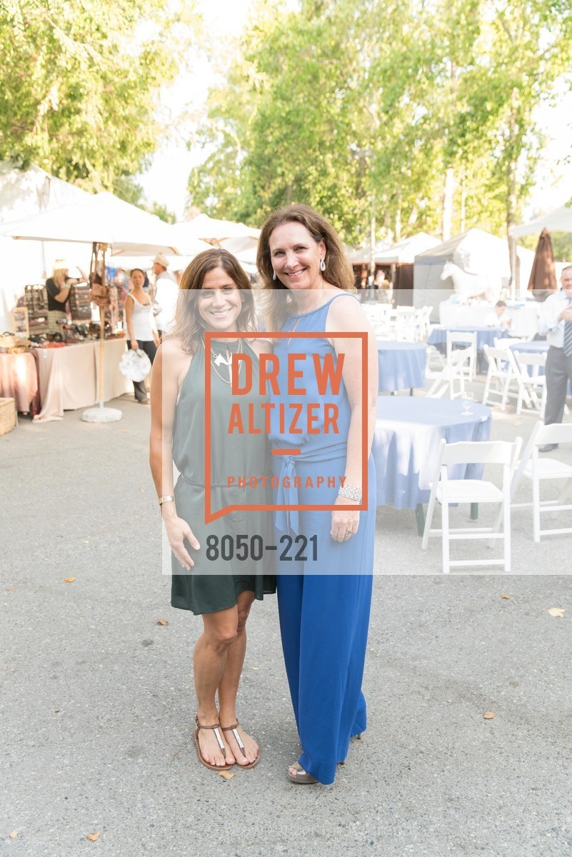 Elizabeth Welborn, Suzanne Rischman, Menlo Charity Horse Show Gala, Menlo Circus Club. 190 Park Lane, August 7th, 2015,Drew Altizer, Drew Altizer Photography, full-service agency, private events, San Francisco photographer, photographer california