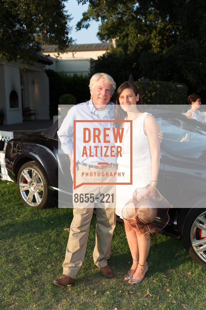 Robert Bradford, Rebecca Ackinson, Menlo Charity Horse Show Gala, Menlo Circus Club. 190 Park Lane, August 7th, 2015,Drew Altizer, Drew Altizer Photography, full-service agency, private events, San Francisco photographer, photographer california